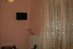 camerea-046